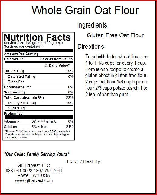 flour-nutrition-label-1.jpg