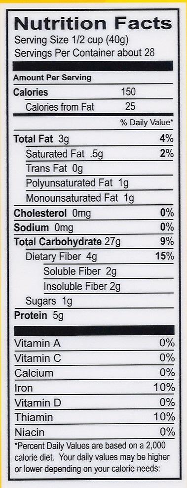 oat-nutrition.jpg